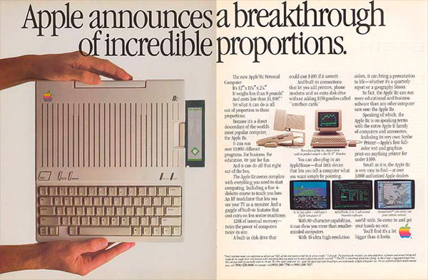 1984apple2cbreakthrough.jpg