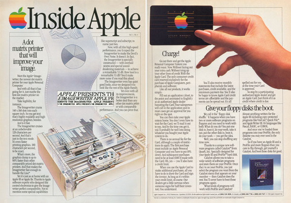 1984chargecard.jpg