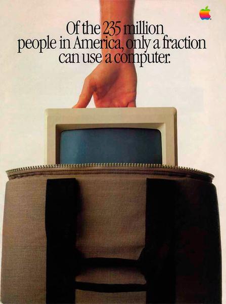 1984newsweekad.jpg