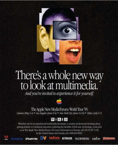 1995newmediaforum.jpg
