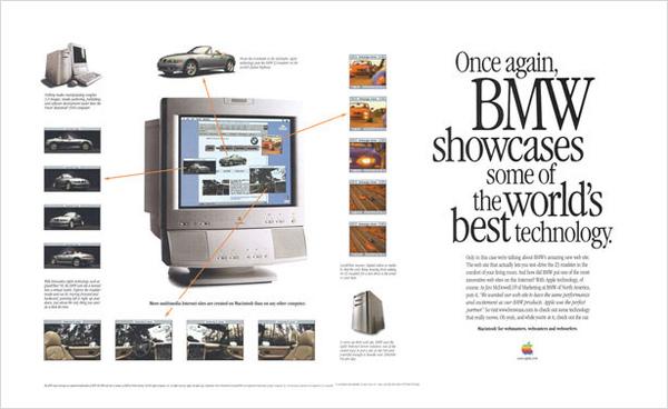 1996bmwad.jpg