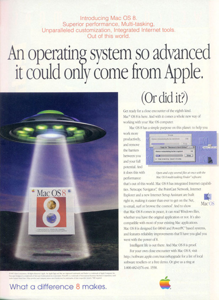 1997os8.jpg