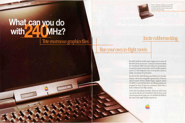 1997powerbook3400.jpg