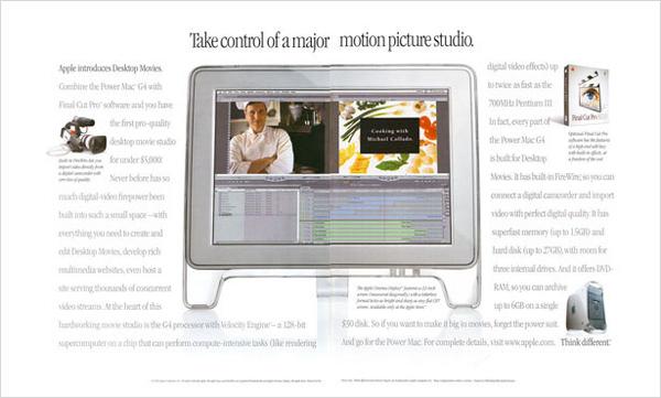 2000desktopmoviesad.jpg
