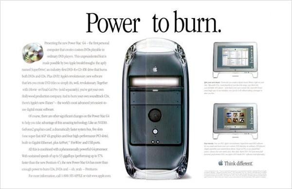 2001g3powertoburn.jpg