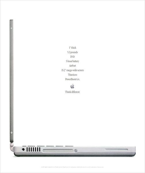 2001titaniumpowerbook.jpg