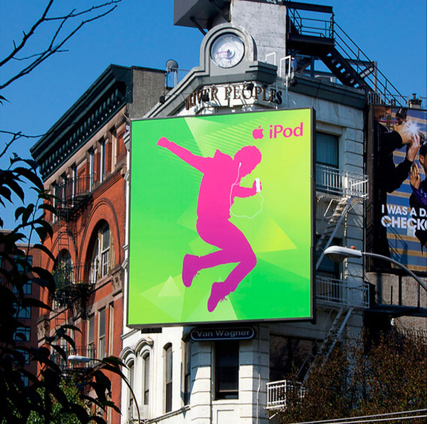 greenpinkbillboard.jpg