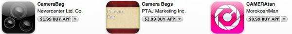 Camerabag fee.jpg