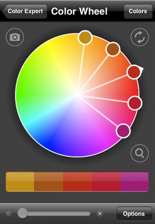 color expert.jpg