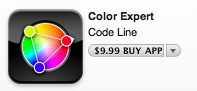 color expert fee.jpg