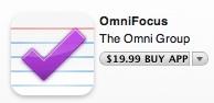 omnifocus fee.jpg