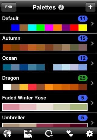 Palettes 付費.jpg