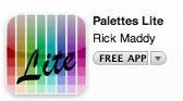 Pallets free.jpg