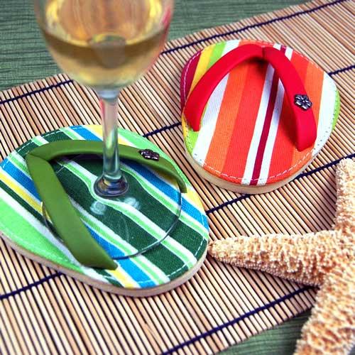 flip_flop_coasters500.jpg