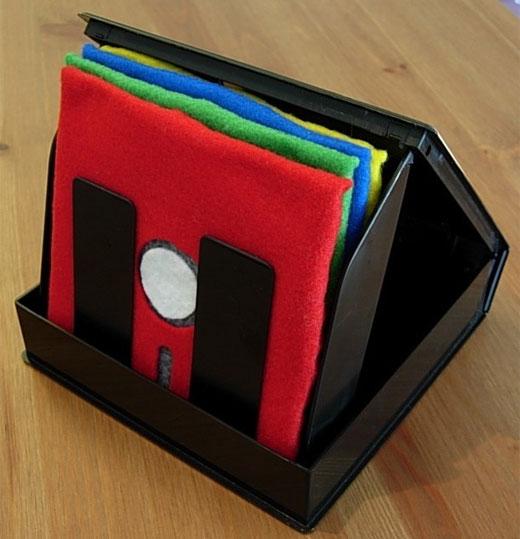 floppy_disk_coasters.jpg