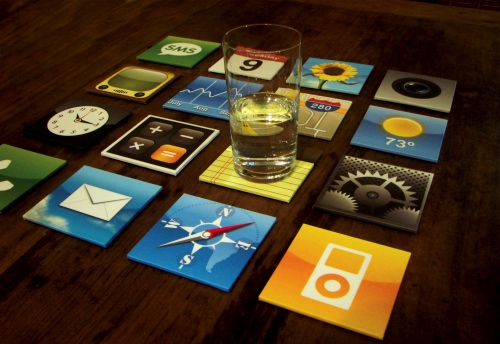 iphone-coasters-1.jpg