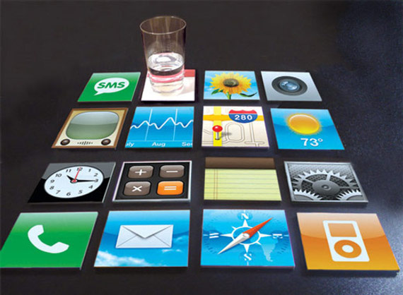 iphone-drink-coasters_msp1.jpg