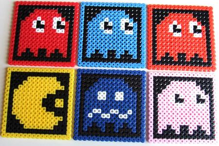 pacman-coasters.jpg