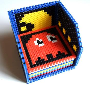 pacman-coasters2.jpg