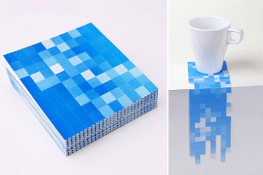 pixel_coasters_1.jpg