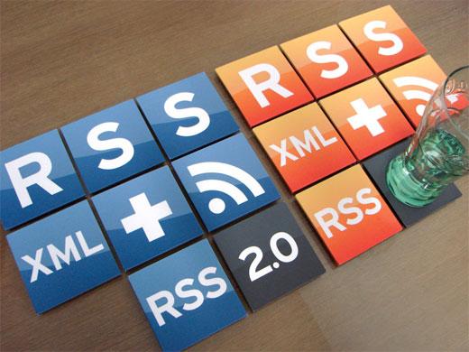 rss_coasters.jpg