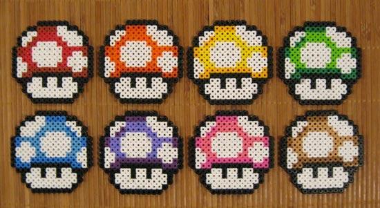 super-mario-mushroom-coasters.jpg