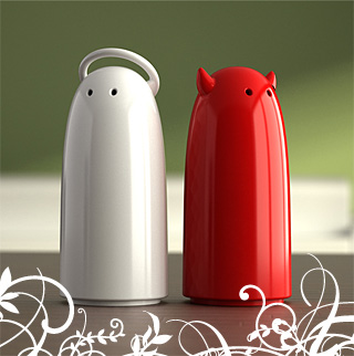 Cool_Design_Salt_And_Pepper_01.jpg