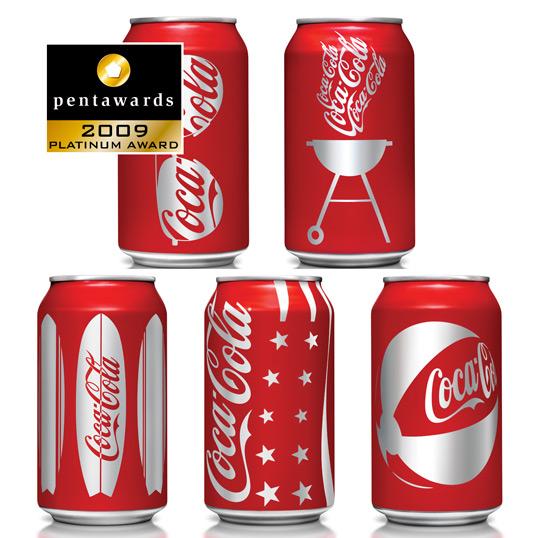 penta_coke3.jpg
