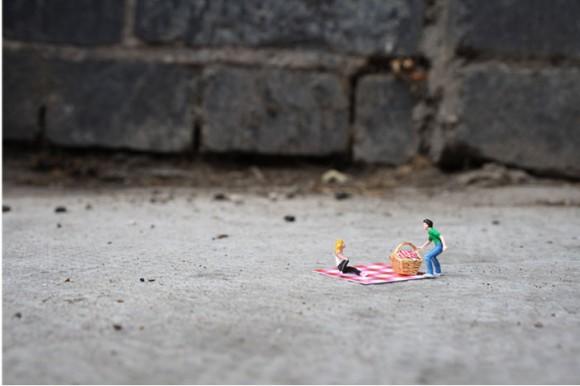 little-people-2-580x386.jpg