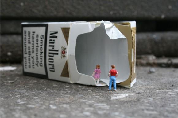little-people-3-580x386.jpg
