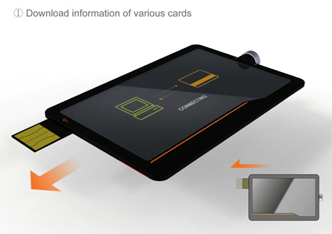 onecard2.jpg