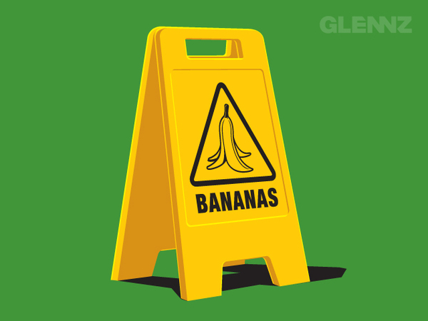 Caution! Bananas.jpg