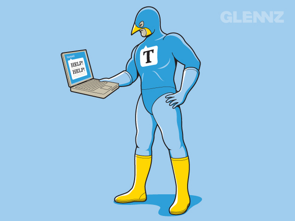 Social Hero.jpg