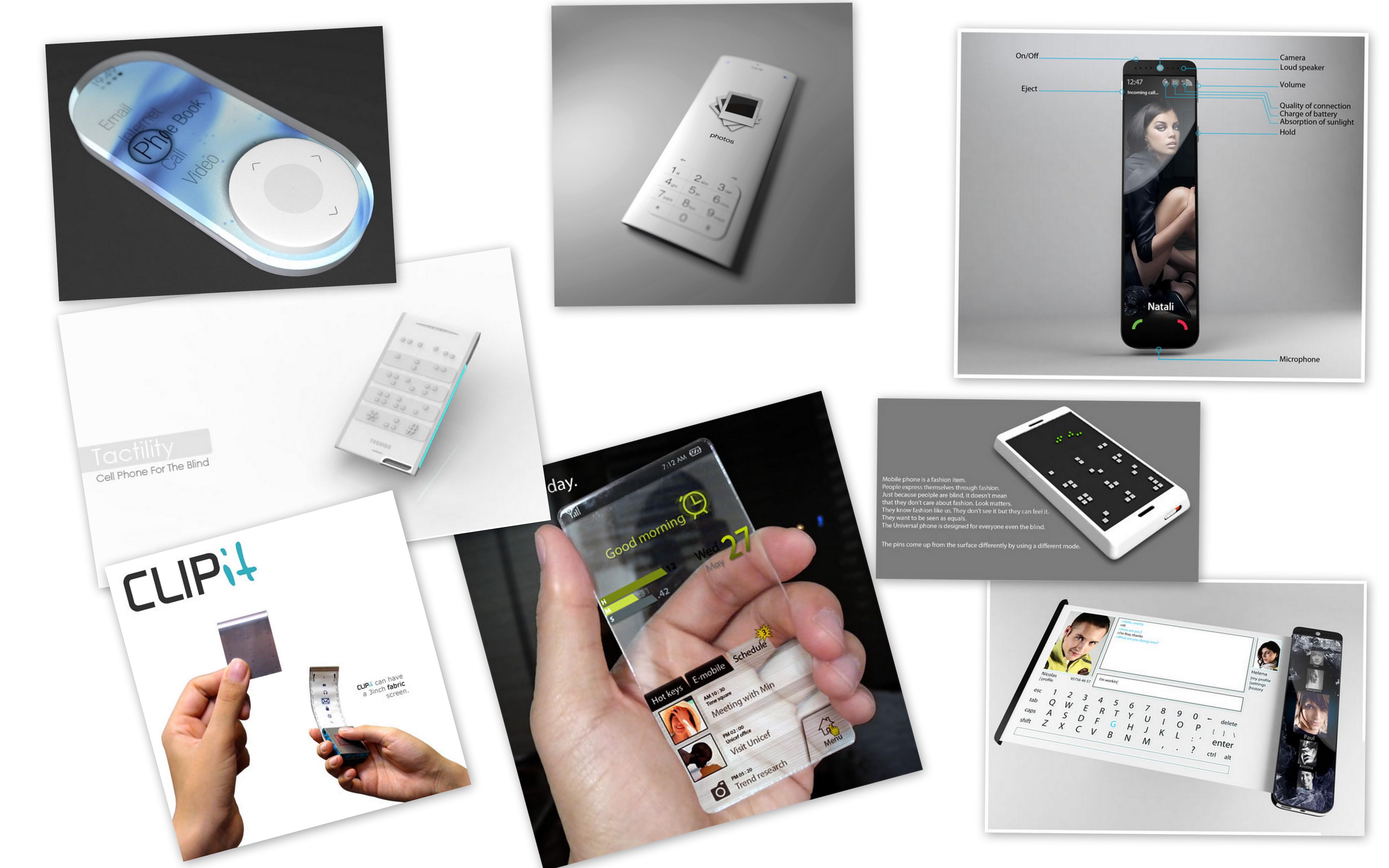 10 Mobile.jpg