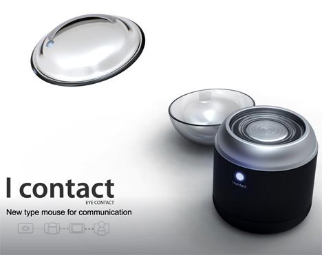 icontact.jpg