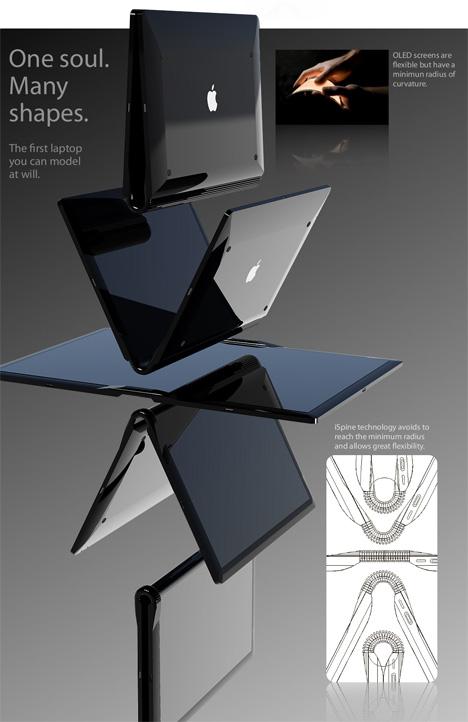 macbook_touch2.jpg