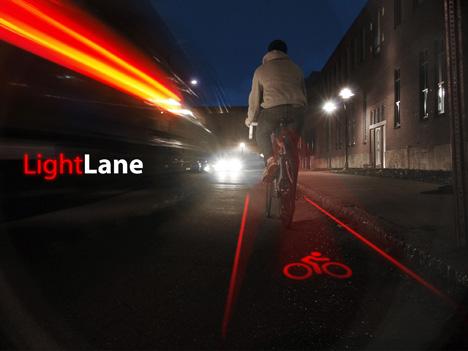 light_lane.jpg