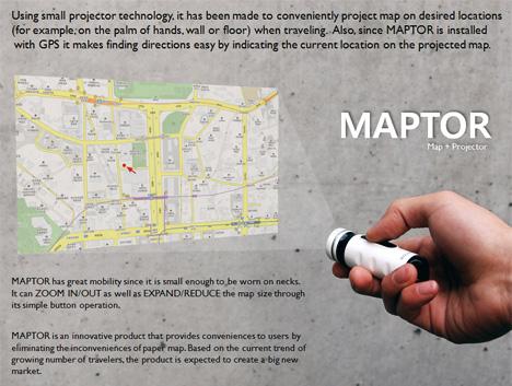 maptor1.jpg