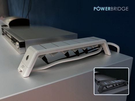 powerbridge2.jpg