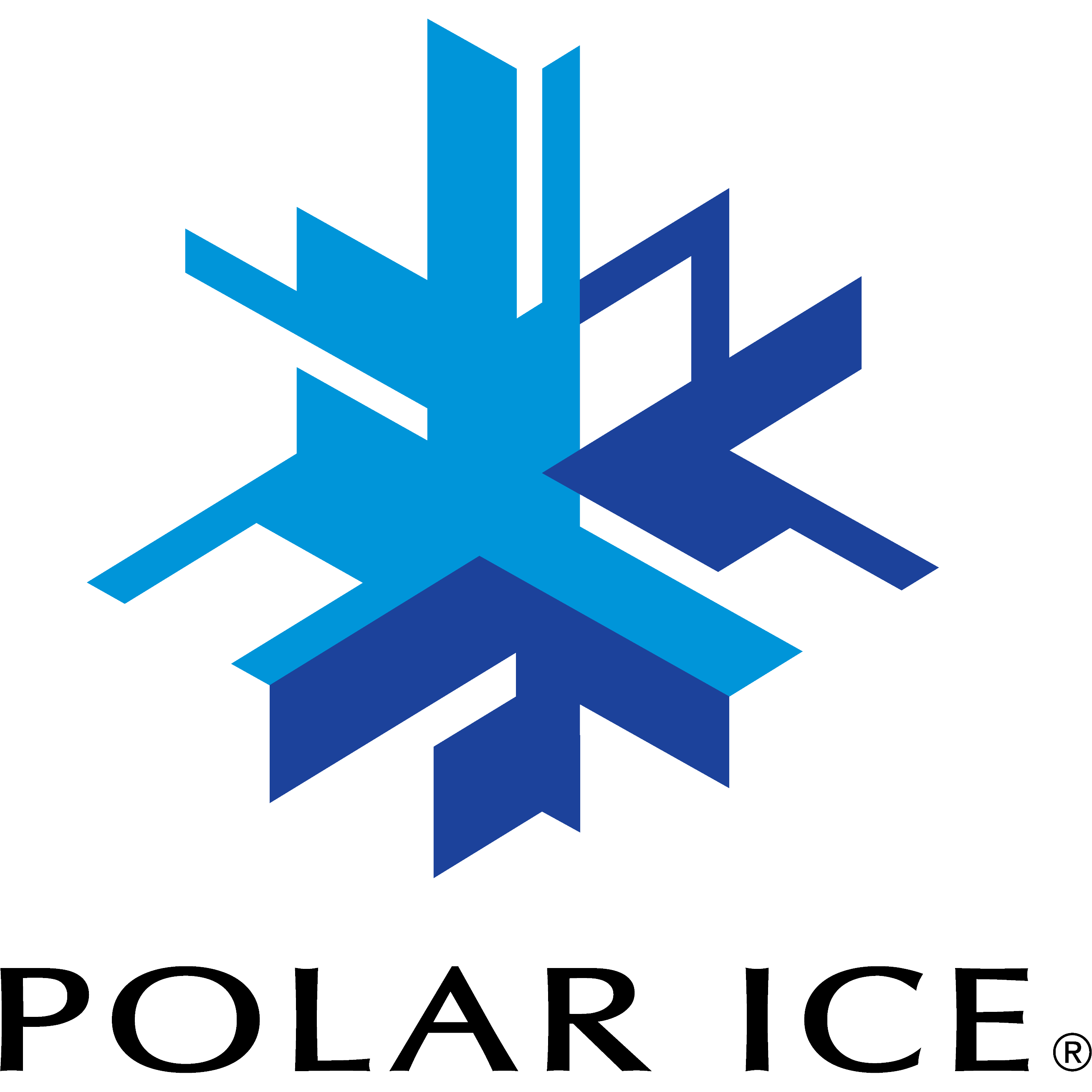 Polar_Ice_Logo.png