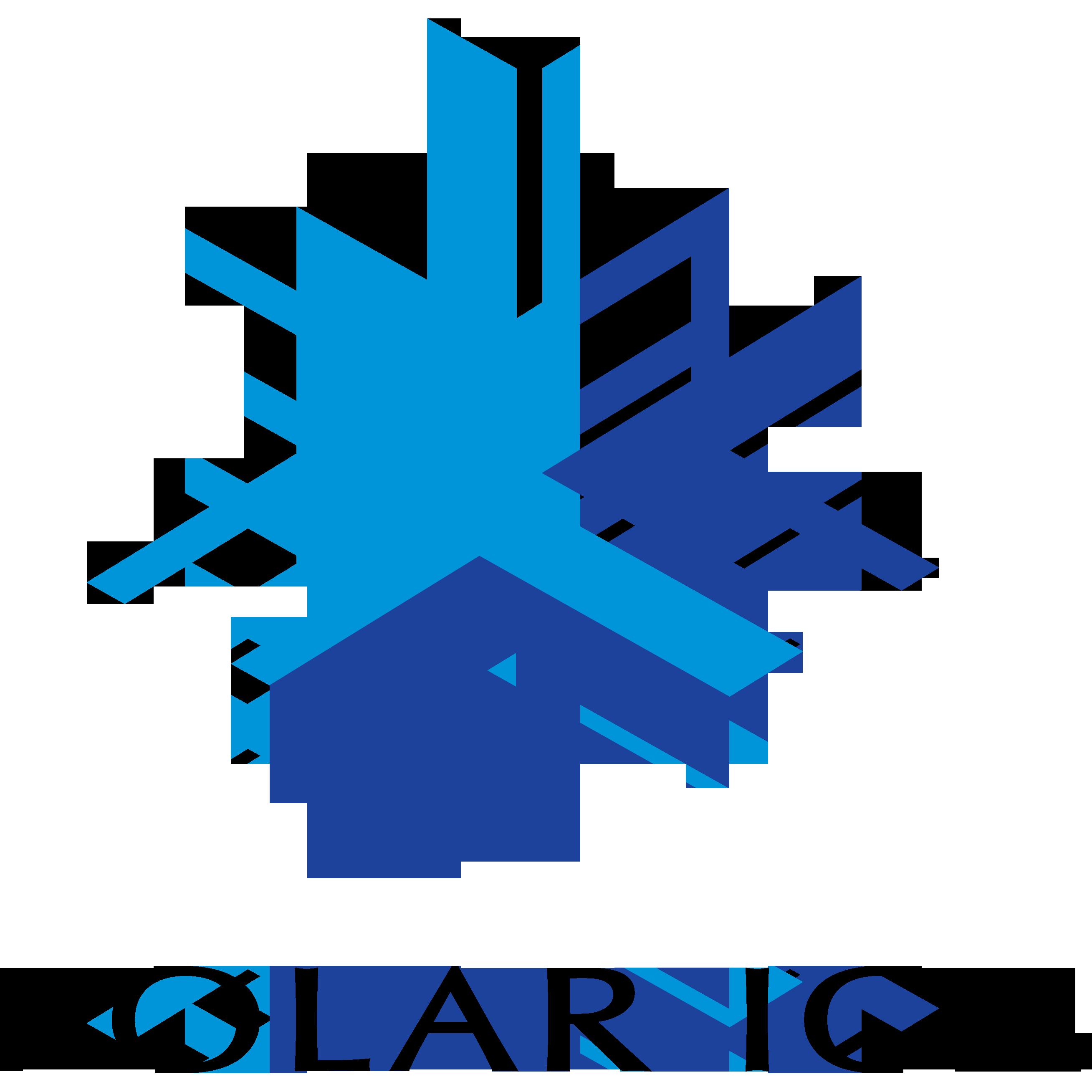 Polar_Ice_Logo.png
