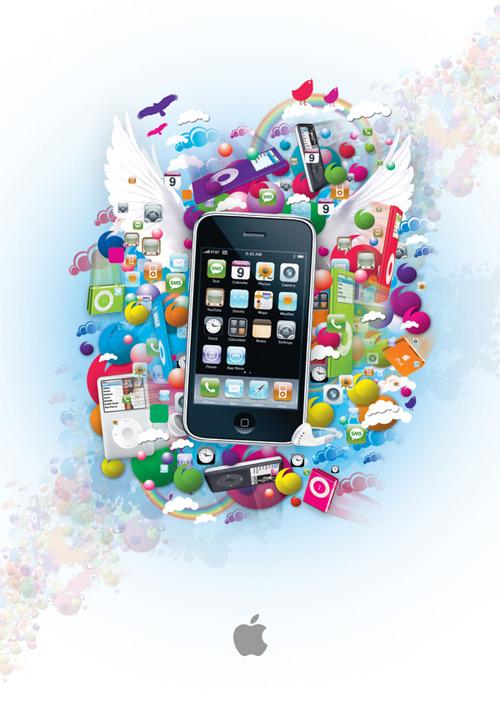 apple-iphone-art-1.jpg