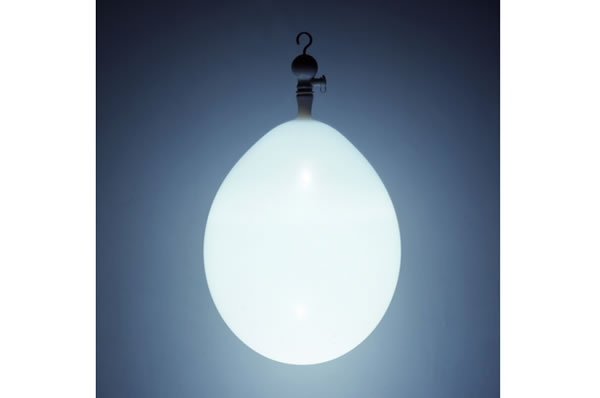 balloon_lamp_2.jpg