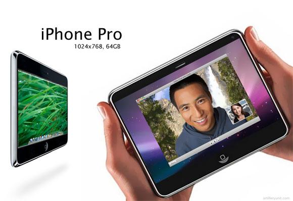 8iphonepro.jpg