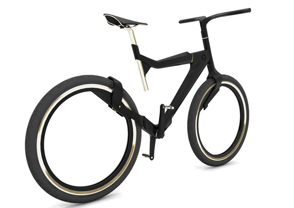 hybridcitybike01.jpg