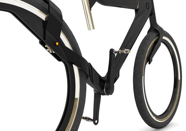 hybridcitybike02.jpg