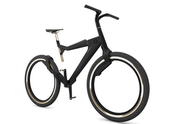 hybridcitybike03.jpg