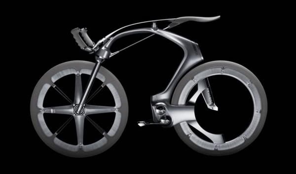 puegot-concept-bicycle1-600x352.jpg