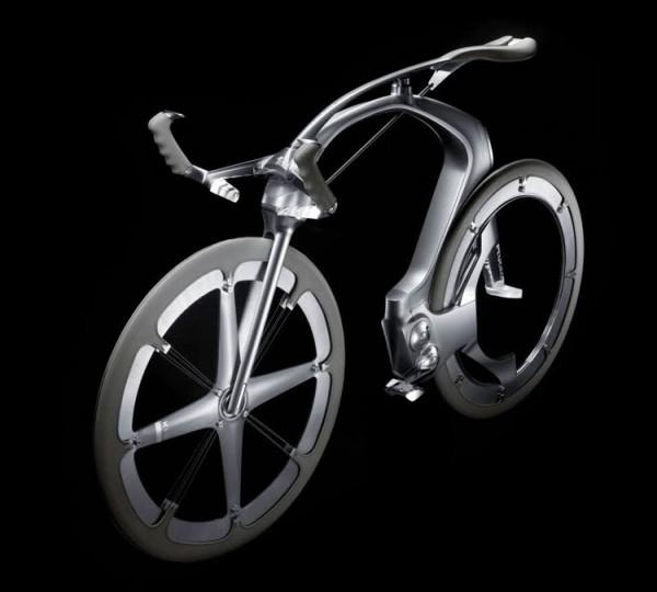 puegot-concept-bicycle2-600x540.jpg
