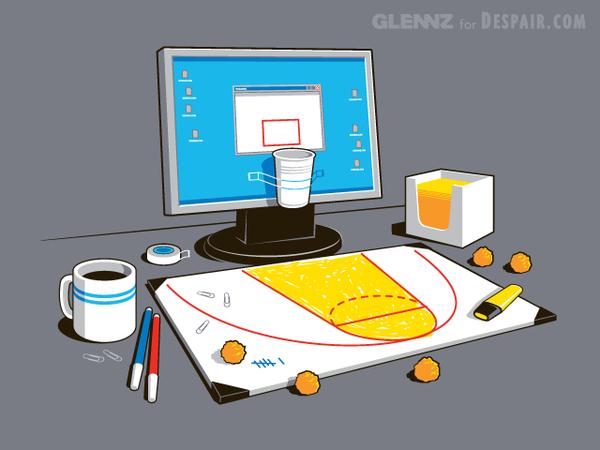 Overtime Play.jpg